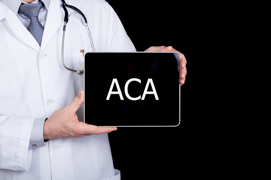 Sage 100: Affordable Care Act (ACA) Reporting & Processing