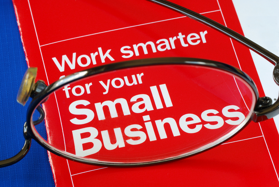 Small Businesses Will Win Big in the 2020 Decade