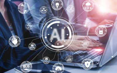 Everything You Need to Know About Acumatica, Machine Learning, and Artificial Intelligence (AI)
