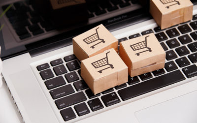 Do You Really Need Ecommerce? (Yes, and Here's Why!)