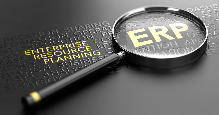Why Your Manufacturing Business Needs a Flexible ERP Solution
