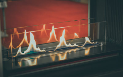 The Hottest Acumatica Manufacturing Innovations for 2020