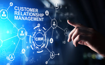 Common CRM Mistakes and How You Can Avoid Making Them